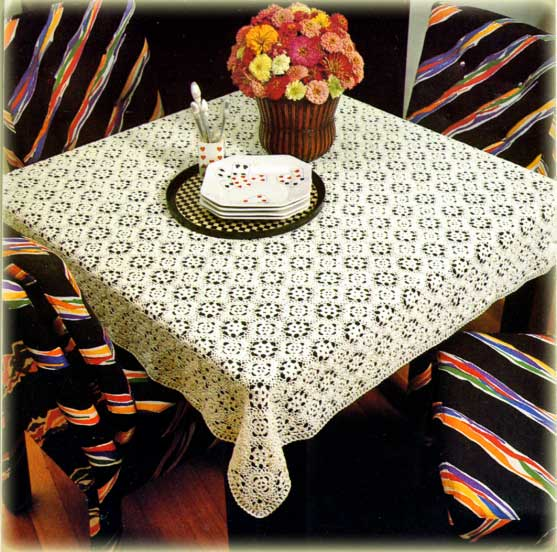 Diamond Afghan Knitting Pattern : DIAMOND PATTERN AFGHAN TO CROCHET - Crochet   Learn How to Crochet