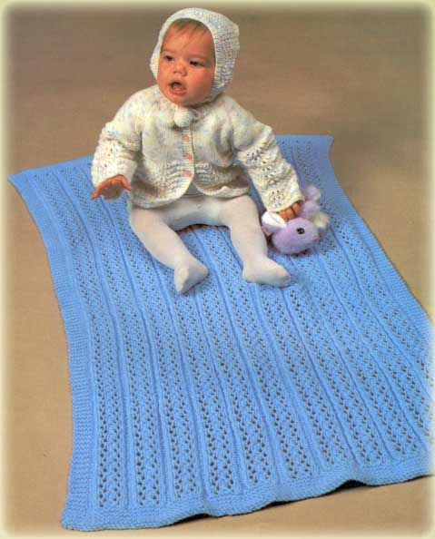 Shop for Knit baby bunting pattern online - Read Reviews, Compare