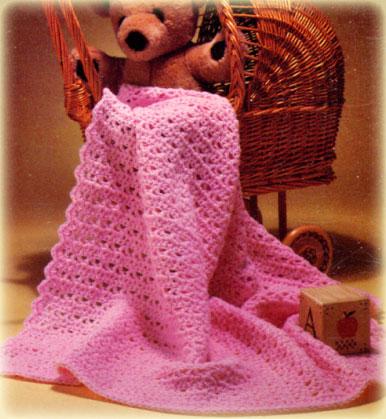 Treasured Heirlooms Crochet Vintage Pattern Shop, Babies and