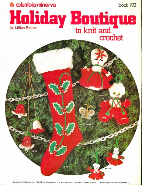 Free Crochet Christmas Tree Skirt Patterns