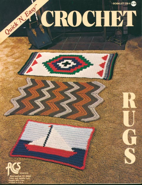 Navajo Diagonal Squares - Free Patterns - Download Free Patterns