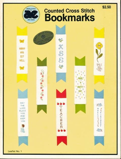 crochet cross bookmark | eBay - Electronics, Cars, Fashion