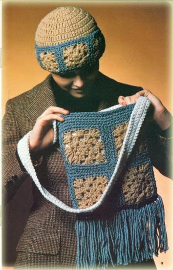 Diy Knitting Machine : Knitted leg warmers patterns � free