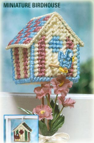 Craft Attic Resources: Knit and Crochet Toy Patterns Free